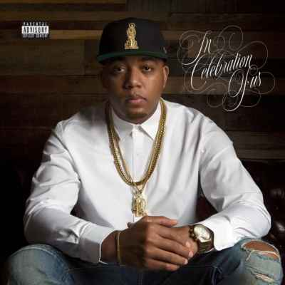 Skyzoo - In Celebration of Us Poster (cover)