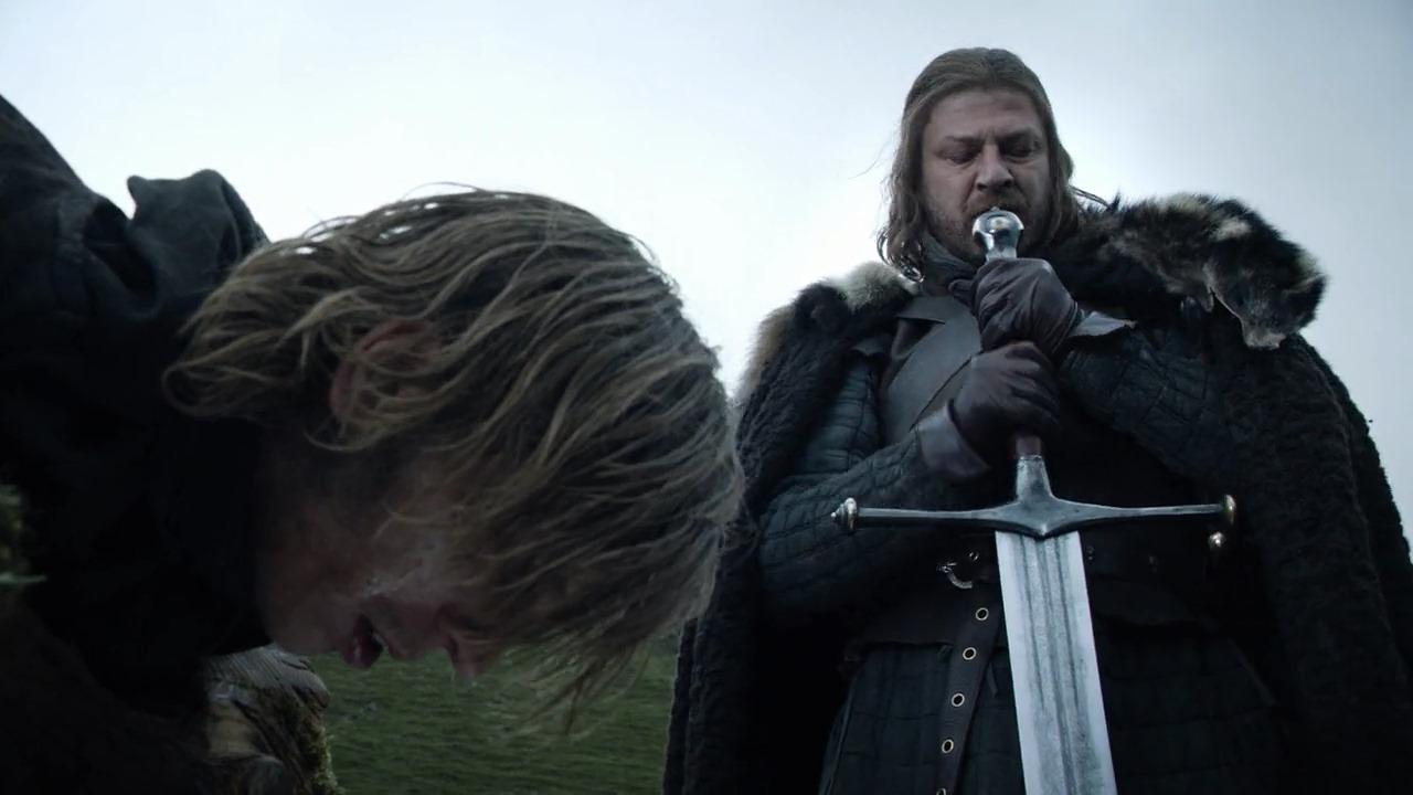 Thrones 4 Subtitles