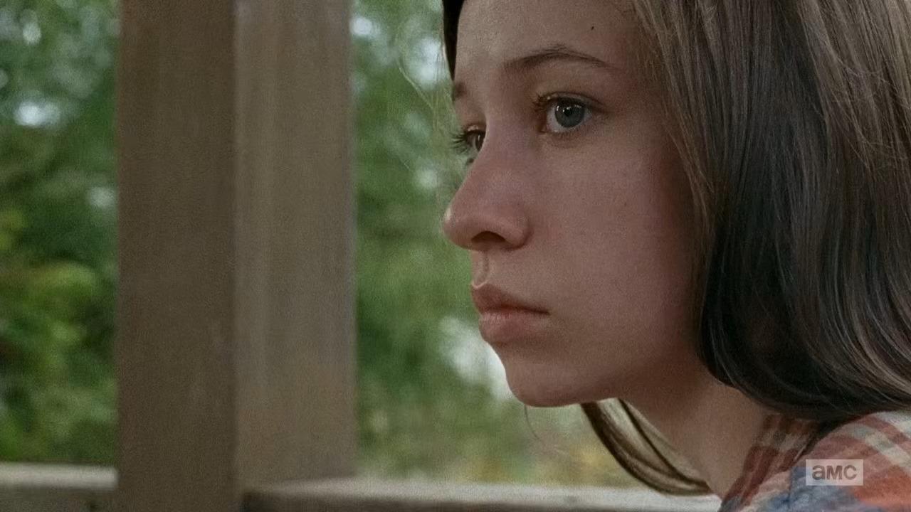 The Walking Dead Season 10 Episode 6 : English Subtitles ...
