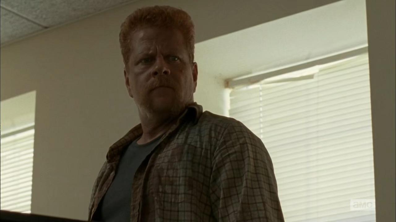 The Walking Dead Season 9 English | Subtitles Free Download