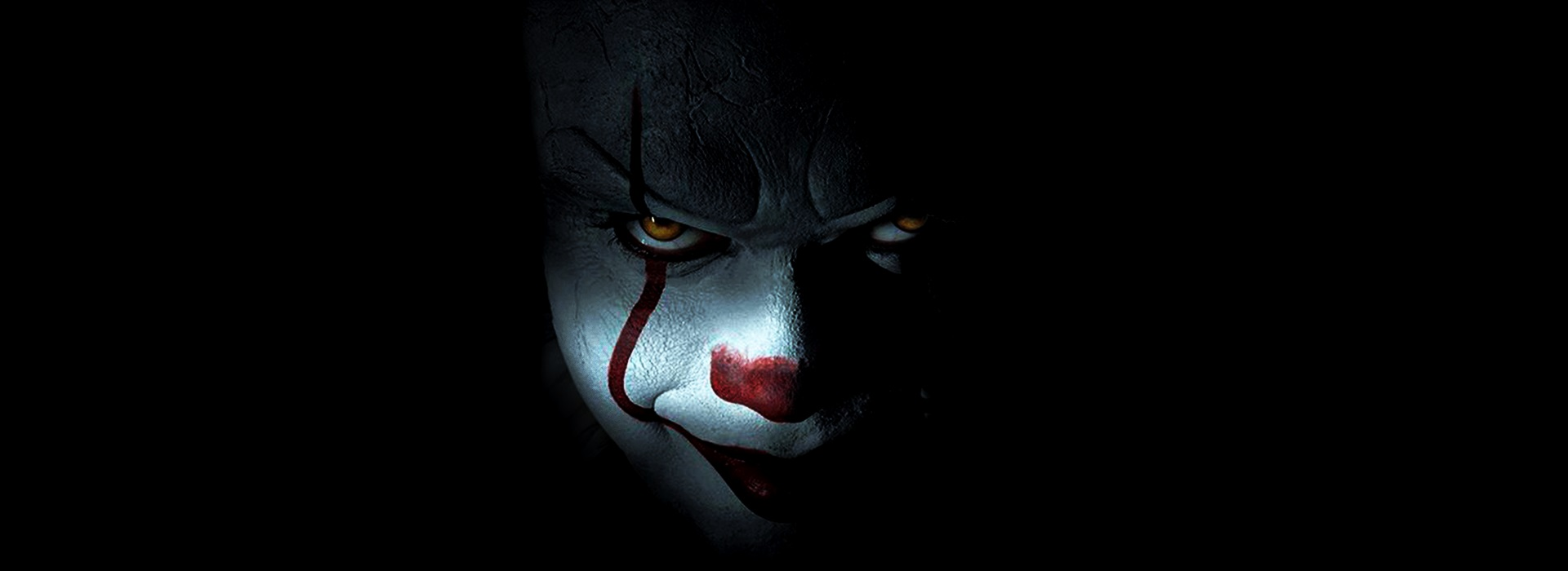 IT 1080p [HDRip] cover
