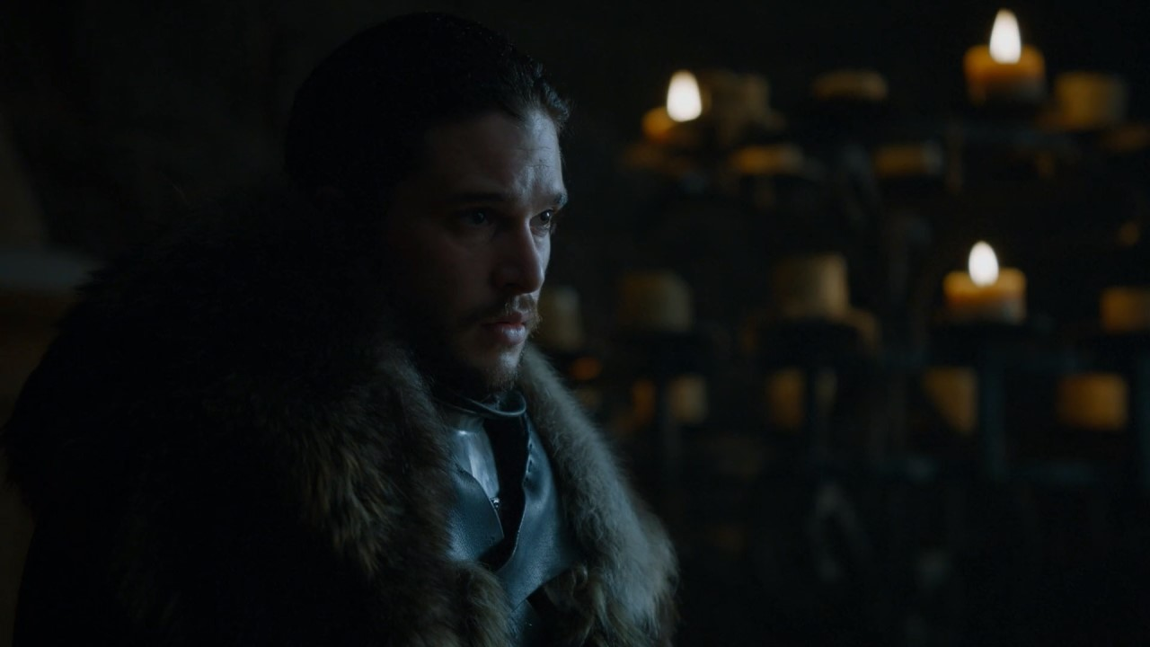 a game of thrones torrent