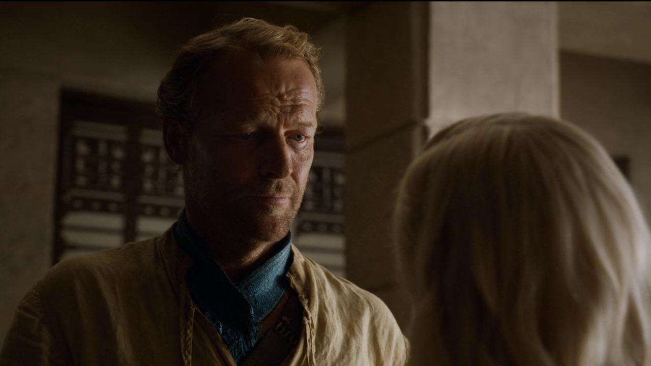 game of thrones season 4 subtitles download