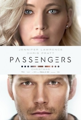 Cover Passengers