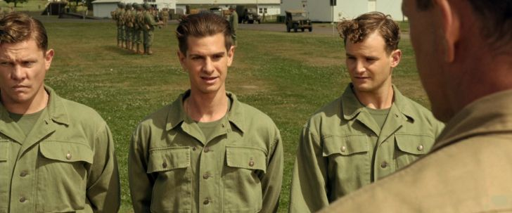 hacksaw ridge full movie in hindi download mp4