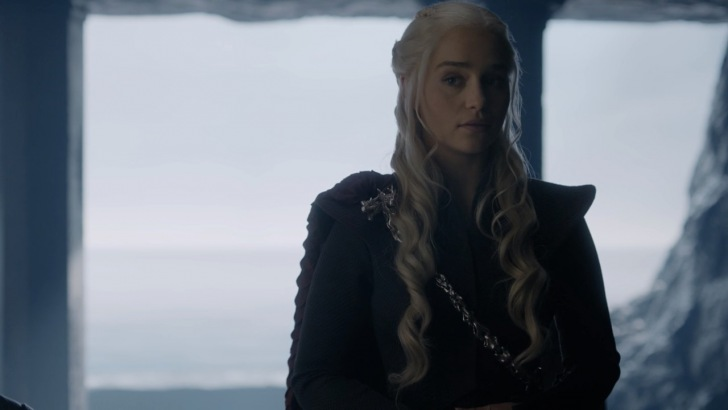 Download Torrent Game of Thrones season 7 WEB-DL screen #26