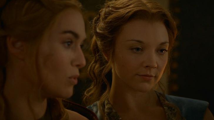 Game Of Thrones Season 3 Episode 1 1080p Torrent