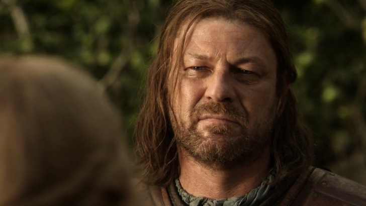 Download Torrent Game of Thrones season 1 HDTV screen #5