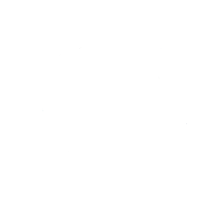 Good-Torrent.com - Black-white logo